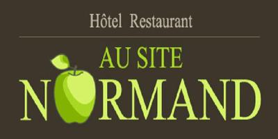Hôtel restaurant Au Site Normand