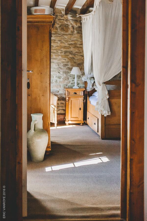 H tel spa normandie vue sur l 39 entr e d 39 une chambre - Chambre d hote normandie spa ...
